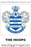 Jadwal Pertandingan Queens Park Rangers FC