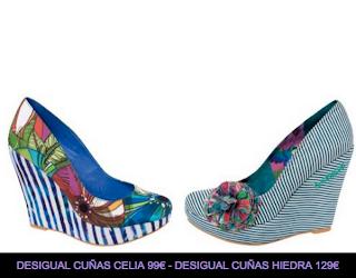 Desigual-Cuñas2-Verano-2012