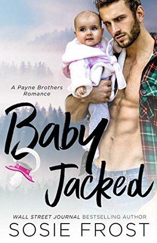 Babyjacked