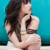 Carly Rae Jepsen | o novo grude musical
