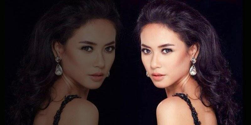 Indonesia Masuk 15 Besar Miss Universe