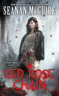 https://www.goodreads.com/book/show/15748535-a-red-rose-chain
