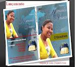Meu DVD