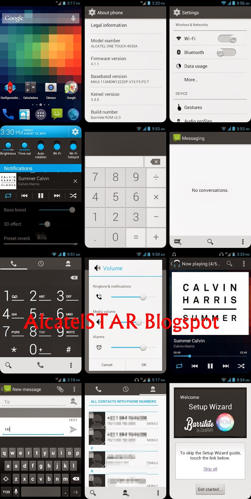 rom alcatel spop barrilete v2