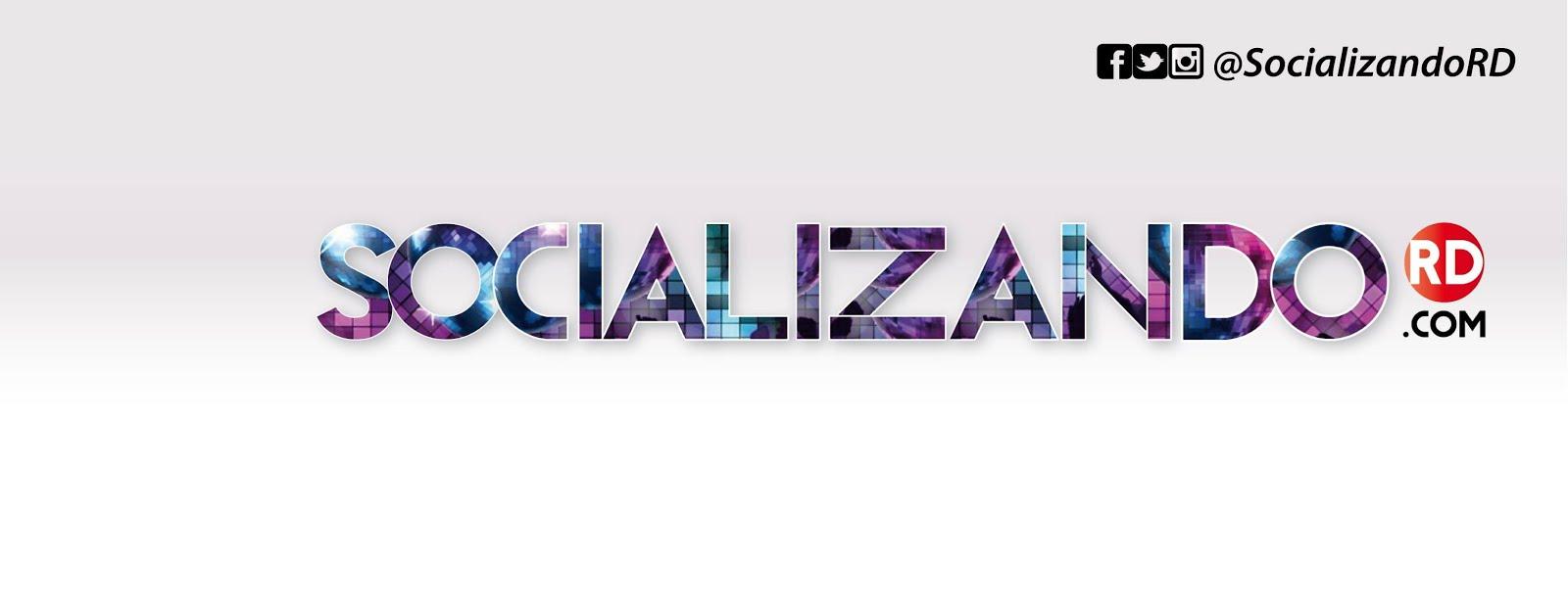 Socializando RD