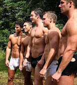Bulges!