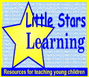http://littlestarslearning.blogspot.com/