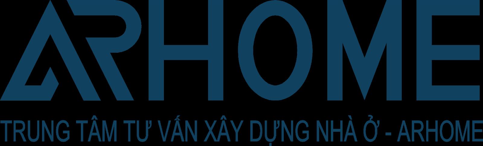 Dịch vụ quản lý xây dựng hàng đầu Việt Nam