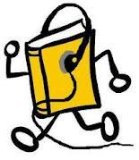 Un ebook, GRATIS per Te, se Ti iscrivi nella mia Mailing List