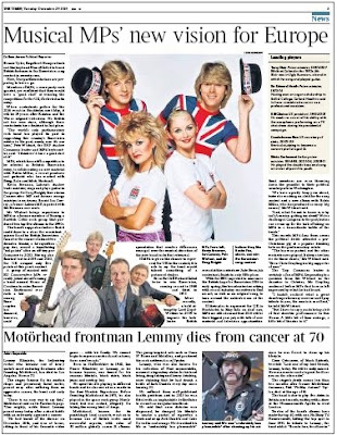 Times Lemmy coverage