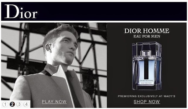 http://www1.macys.com/shop/dior?id=5204&edge=hybrid&kws=Dior&intnl=true