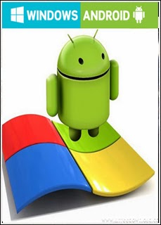 Download – Android for Windows 2.89 Final Including Crack e Key