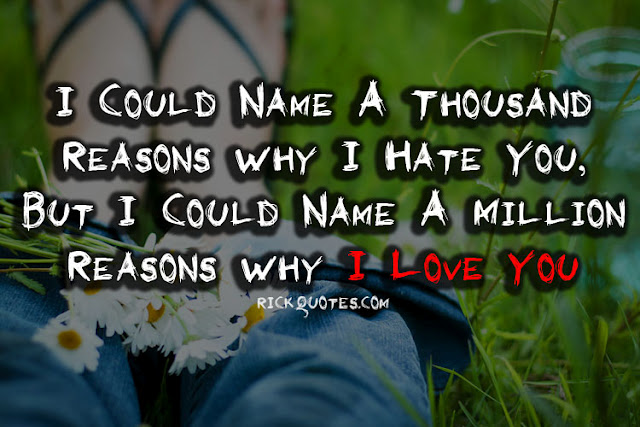 quotes about love emotional love quotes