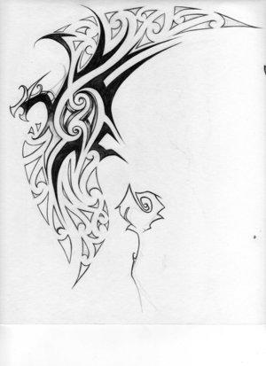 tattoo designs ideas. Tattoo Designs Unique.