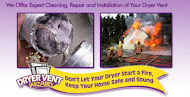 October is National Fire Prevention Month