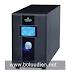 Bộ lưu điện Emerson GTX3000L-MTPLUS230