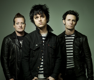 Green Day - Carpe Diem