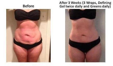 Diet plan to lose 30kg in 3 months photo 4