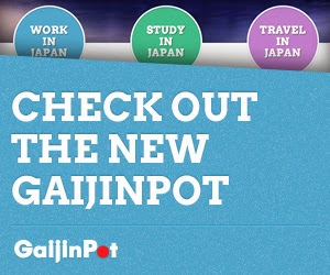 Have you checked out the new improved GaijinPot