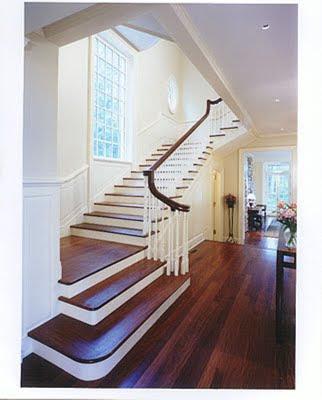 2 Katlı İçinde Merdiven Olan Evlerin Farkı