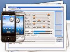 Cara Converter/Merubah Format Video Dan Audio Di Android
