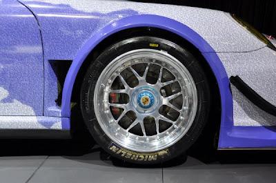 Porsche-911-GT3-R-Hybrid-Facebook-Wheels-airbrush