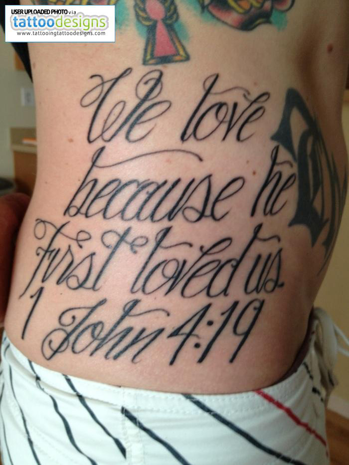 tattoos 21 meaningful tattoos 22 meaningful tattoos meaningful tattoos ...