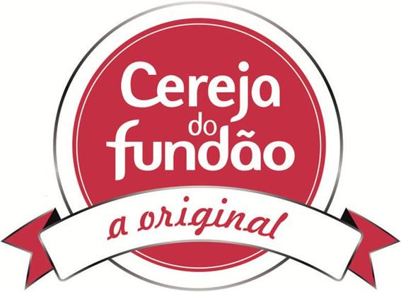 Divulgação: Festa da Cereja em Alcongosta - reservarecomendada.blogspot.pt