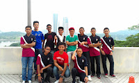 Trip to KL