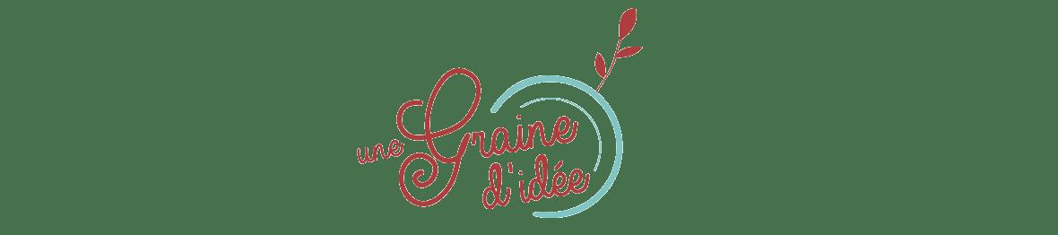 Une Graine d'Idée