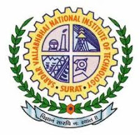 jobs Laboratory Technician,Computer Support Technician in S.V.National Institute of Technology-SVNIT