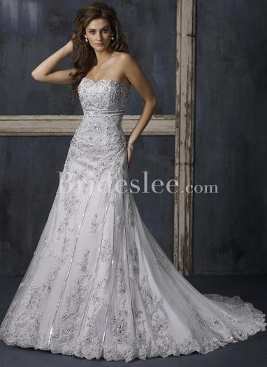 BRIDESLEE WEDDING DRESSES OTHERS 60 DISCOUNT Dear Viewers Brideslee Is Currently Running Sales And Clearance On All Items Its Website
