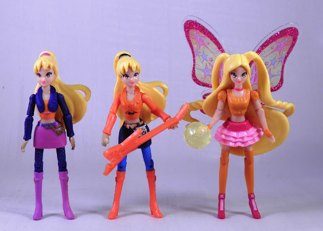 stella niagara single hispanic girls 1-800 the circle dr, stella niagara ny single family 4 beds2 baths1,764 sqftbuilt in 1957 david young ret women's clothing.
