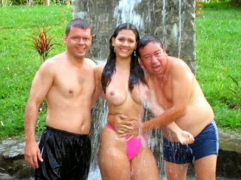 chatear con prostitutas sicarios ejecutan tres prostitutas y un hombre