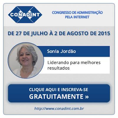 http://conadint.com.br/