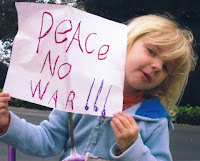PEACE_NO_WAR