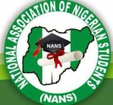 NANS reacts to FG's reduction of JAMB, NECO fees, speaks on ASUU strike