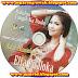 Elsa Pitaloka - Balulua Tangih Ka Dado (Full Album)