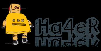 Ha4eR  The 1st SEO Blog In USA