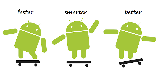 5 Proven tips to make your Smartphone faster, smarter, better