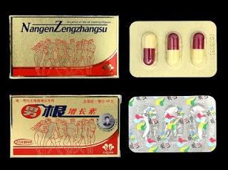 luquan obat kuat titan gel original paketpembesar com toko