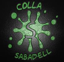 ENLLAÇ COLLA SABADELL