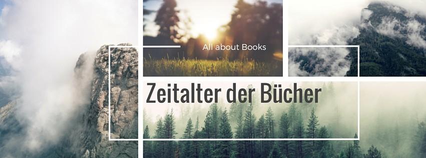 Zeitalter der Bücher