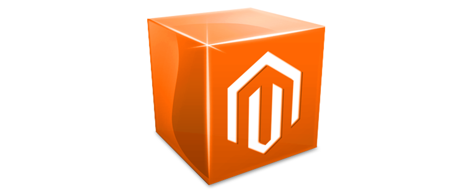 Best Cheap Recommended Magento Hosting US