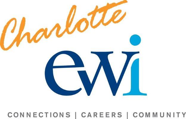 EWI Charlotte