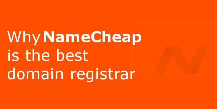 Cara Pembelian Domain di NameCheap