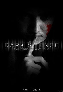 Dark Silence Teaser 2015
