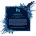 Adobe Photoshop CC ඉගෙන ගන්න කැමති අයට පමණයි.