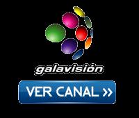 Galavision En Vivo
