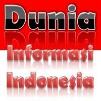 Dunia Informasi Indonesia